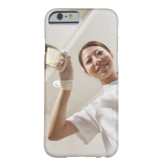 Kanagawa, Japan Barely There iPhone 6 Case