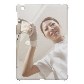Kanagawa, Japan iPad Mini Cases