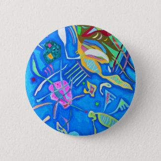 Kandinsky Grouping Button
