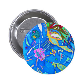 Kandinsky Grouping Button