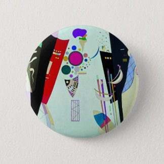 Kandinsky Reciprocal Accords Button