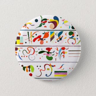 Kandinsky Succession Button