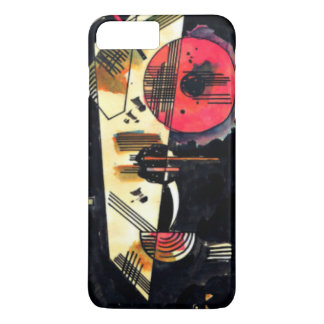 Kandinsky - Untitled, 1930 iPhone 7 Plus Case