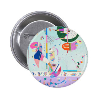 Kandinsky Various Parts Button