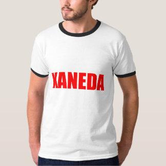 KANEDA SHIRTS