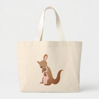 Kanga Love Bag