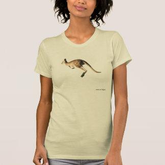 Kangaroo 4 T-Shirt