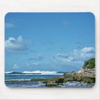 Kangaroo Island, South Australia Mouse Pad