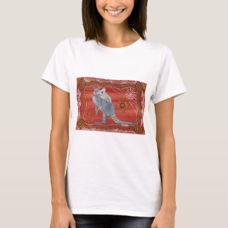 KANGAROO & KOALA T-Shirt