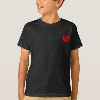 [Kanji] Zangyo Ninja T-Shirt