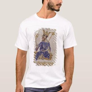 Kankou Mousa, King of Mali T-Shirt