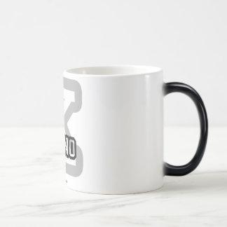 Kano Mug