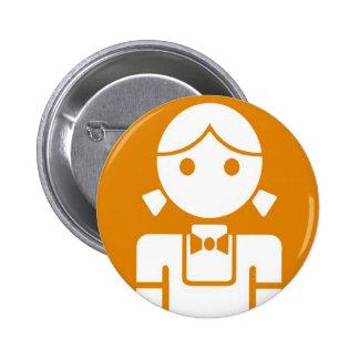 kanra badge