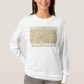 Kansas 2 T-Shirt