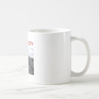 kansas city coffee mugs