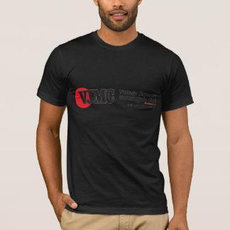 Kansas City Vintage Japanese Motorcycle Club T-Shirt