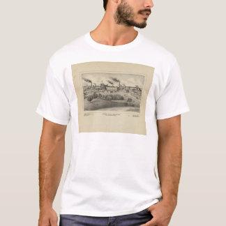 Kansas State Penitentiary T-Shirt