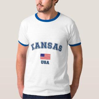 Kansas State T-Shirt