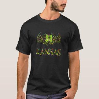 Kansas State VIII T-Shirt