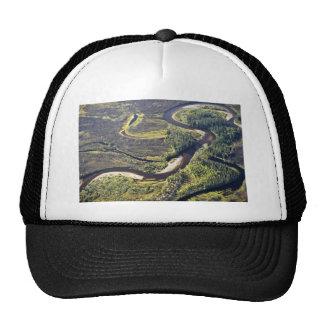 Kanuti River Hat
