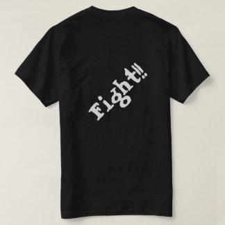 Kanzi-SamTA- T-Shirt