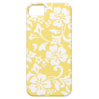 Kapalua Pareau Hawaiian iPhone 5 Cases