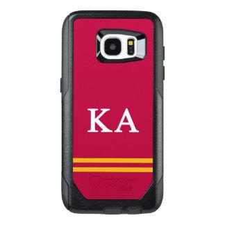 Kappa Alpha Order | Sport Stripe