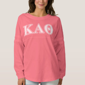 Alpha Kappa Alpha Sorority Gifts T Shirts Art Posters