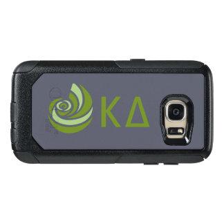 Kappa Delta Lil Big Logo OtterBox Samsung Galaxy S7 Case