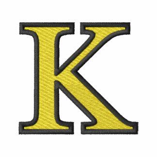 Kappa Polos