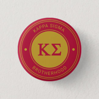 Kappa Sigma | Badge