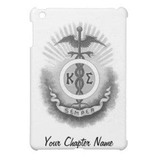 Kappa Sigma Case For The iPad Mini