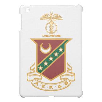 Kappa Sigma Crest Case For The iPad Mini
