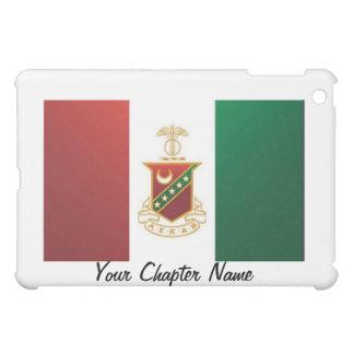 Kappa Sigma Flag Case For The iPad Mini