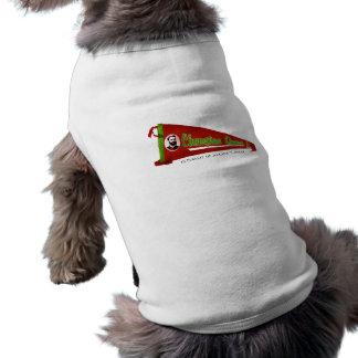 Kappa Sigma Quest Logo Shirt