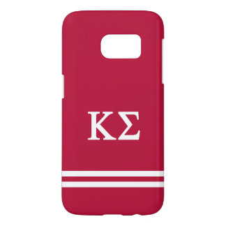 Kappa Sigma | Sport Stripe