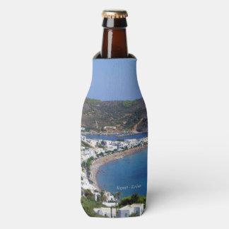 Kapsali - Kythira Bottle Cooler