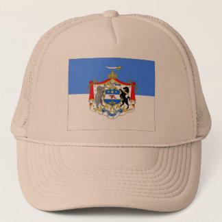 Kapurthala, India Trucker Hat
