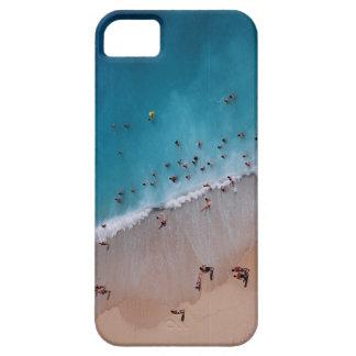kaputash beach case