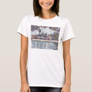 Karaban Senegal 1997 T-Shirt