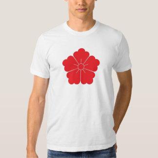 Karabana T Shirts