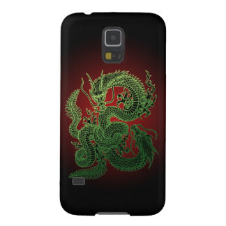 Karami ryuu 2 galaxy s5 cover