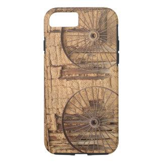 Karanambu Ranch, Savannah, Rupununi, Guyana, old iPhone 8/7 Case