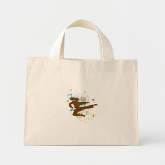 Karate Bag