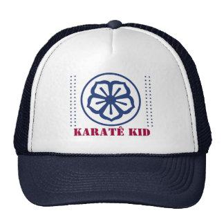 Karate Kid (Miyagi Dojo) Cap