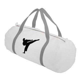 Karate / Taekwondo Kick Gym Bag