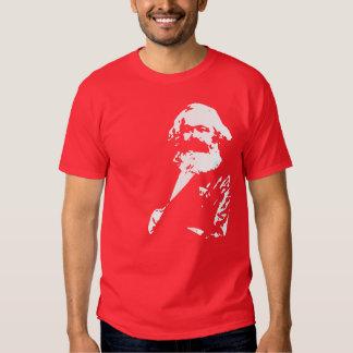 Karl Heinrich Marx Shirt