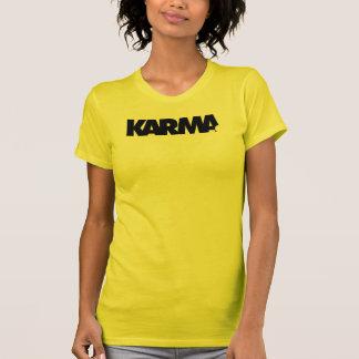 Karma Bites T-Shirt