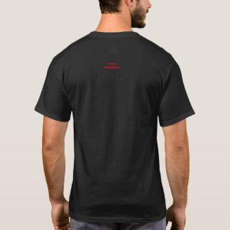 Karma Destination T-Shirt