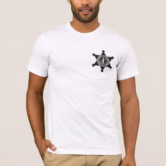 Karma Police T-Shirt